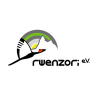 Fill 200x200 rwenzorilogoverein
