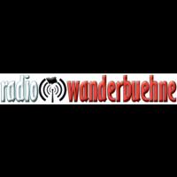 Fill 200x200 radiowanderbuehne signet wikipedia