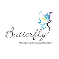 Fill 200x200 butterfly deutsch