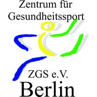 Fill 200x200 zgs e.v. logo