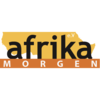 Afrika Morgen e.V.