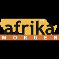 Fill 200x200    afrikamorgen2011