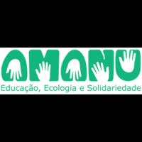 Fill 200x200 amanu  logo