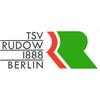 TSV Rudow 1888 e.V. Abteilung Volleyball