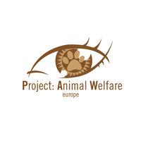Fill 200x200 paw logo2014 02