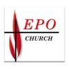 EPO Church e.V.