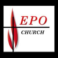 Fill 200x200 icona epo church 512x512