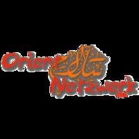 Fill 200x200 logo orient netzwerk e.v.   als schriftzug