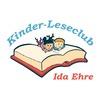Kinder-Leseclub Ida Ehre