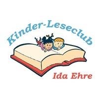 Fill 200x200 kinderleseclub logo