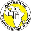 Afrik Child International N.G.O.
