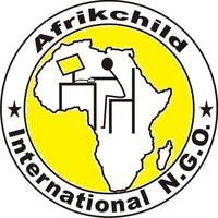 Fill 200x200 afrikchild logo gelb