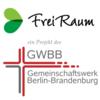 Gemeinschaftswerk Berlin-Brandenburg e.V.