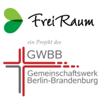 Fill 200x200 freiraum gwbb logo
