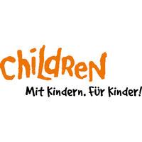 Fill 200x200 bp1485183222 children logo