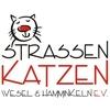 Strassenkatzen Wesel und Hamminkeln e.V.