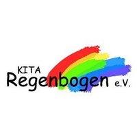 Fill 200x200 regenbogen logo2008