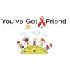 You've Got A Friend e.V. i.Gr.
