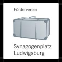 Fill 200x200 logo synplatzverein 2014