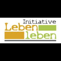Fill 200x200 logo lebenleben