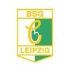 Betriebssportgemeinschaft Chemie Leipzig e.V.