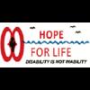 Hope for Life Ghana