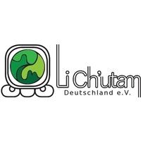Fill 200x200 logo deutschland