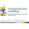 Alois Wagner-Stiftung Mittelberg