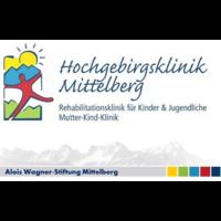 Fill 200x200 stiftung mittelberg