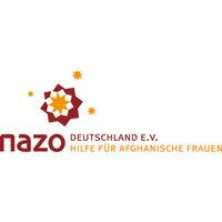 Fill 200x200 bp1481208296 logo nazo 400px