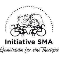 Fill 200x200 initiative sma logo neu