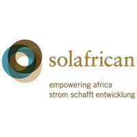Fill 200x200 solafrican logo rgb