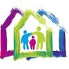Albert-Schweitzer-Kinderdörfer und Familienwerke
