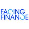 Facing Finance e.V.