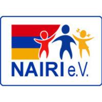 Fill 200x200 nairi logo 180