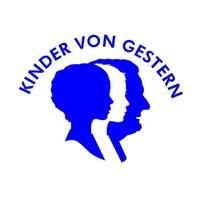 Fill 200x200 kvg logo