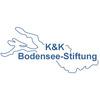 K&K Bodensee - Stiftung