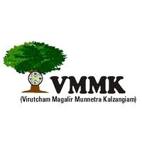 Fill 200x200 logo vmmk