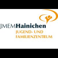 Fill 200x200 jmemhc logo