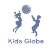 Kids Globe e. V.