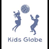 Fill 200x200 logo kids globe
