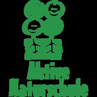 Fill 200x200 logo fsp