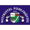 Wittkittel Fuhlsbüttel e.V.