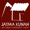 Jayma Kunan e.V.