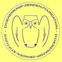 Fill 200x200 logo dzf