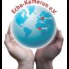 Echo Kamerun e.V.