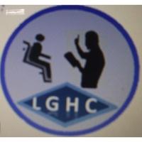 Fill 200x200 logo lghc