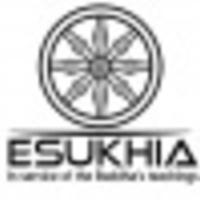 Fill 200x200 esukhia logo