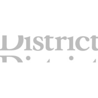 Fill 200x200 district ggmbh logo web rgb grau