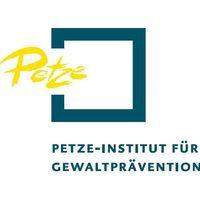 Fill 200x200 petze logo viereckig